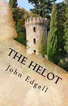 The Helot cover